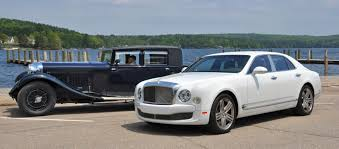 new bentley mulsanne coupe bentley mulsanne business jet traveler