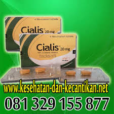 jual obat cialis 20 mg tadalafil england herbal obat kuat pria