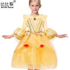 Beast Halloween Costumes Cheap Kids Beast Costume Aliexpress Alibaba Group
