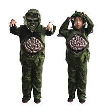 Scary Halloween Costumes Boys Cheap Boy Scary Costumes Aliexpress Alibaba Group