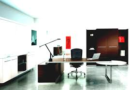 Minimalist Work Desk Desk Contemporary Design U2013 Modern House