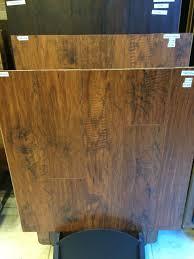 Benefits Of Laminate Flooring Laminate Flooring San Antonio Tx Discount U0026 Porcelain Tile Flooring