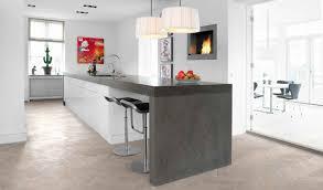 high gloss kitchen design 2 kitchentoday high gloss kitchen design 2