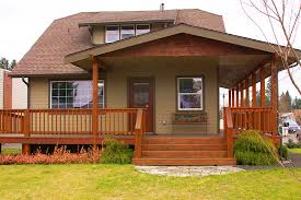 home deck design ideas house deck design ideas best home design ideas sondos me
