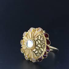 bridal gold rings bridal gold rings keshavji chhaganlal jewellers