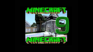 mtv cribs minecraft parody cool houses u0026 dope mansions 9