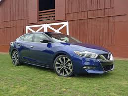 nissan canada emergency number review 2016 nissan maxima for those interested in luxury not