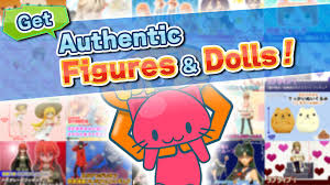 crane game toreba android apps on google play