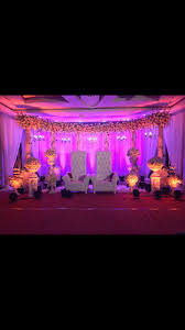101 best bhuvan images on pinterest decor wedding indian