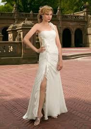 designer wedding dresses 2011 aliexpress buy freeshipping mermaid trumpet satin