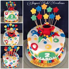 jaynes cake creations home facebook
