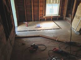 100 bathrooms flooring ideas bathroom cork flooring best 25