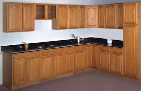 Standard Kitchen Cabinet Sizes - Standard kitchen cabinet
