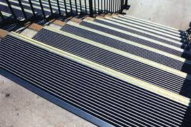 non slip stair treads house exterior and interior