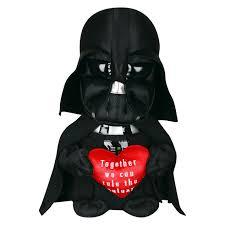 Cvs Valentines Day Decor by 2016 Valentine U0027s Day Gift Guide Consumerqueen Com Oklahoma U0027s