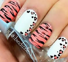 151 best nails images on pinterest make up hairstyles and