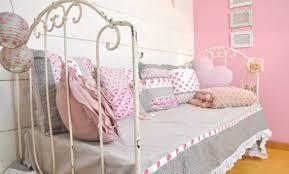 chambre romantique fille deco chambre fille romantique deco chambre fille romantique deco