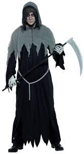 deguisement noces funebres 91 best custume dhaloween images on pinterest halloween ideas