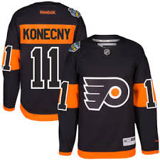 philadelphia flyers men u0027s apparel buy flyers shirts jerseys