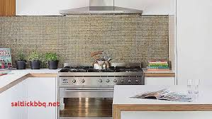 nettoyer carrelage cuisine best of nettoyer carrelage mural cuisine pour idees de deco de