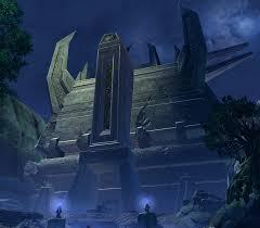 Black Temple Map Dark Temple Wookieepedia Fandom Powered By Wikia