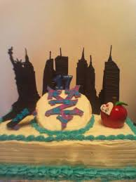 birthday cakes york my blog