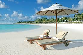 private island paradise six senses zil pasyon seychelles