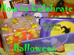halloween birthday messages how to celebrate halloween at home holidappy