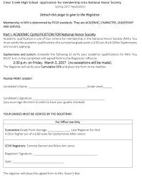 nhs application here u2013 creek hilife