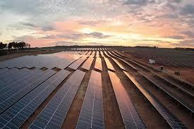 dominion uva darden dominion virginia power launch ambitious solar