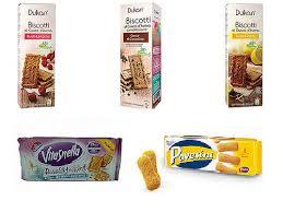 fase crociera dukan alimenti biscotti dukan tollerati ricette dieta