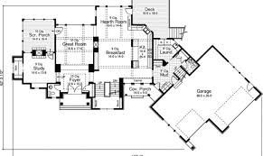 english tudor floor plans english tudor house plans amazing 12 tudor house plans of sles