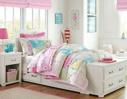 57 best big room images on pinterest style bunk bed and