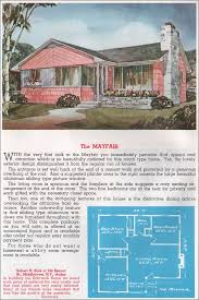 Mid Century House Plans 483 Best Mid Century Homes Images On Pinterest Architecture