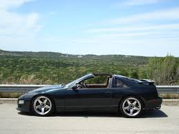 modified nissan 300zx 1996 300zx turbo google search zx pinterest twin turbo