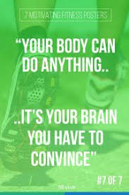 8 best fitness motivation images on pinterest health fit quotes