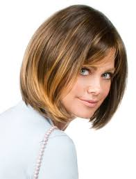 hair style for women age 48 with long curly hair kathy ireland at age 48 fashion models pinterest kathy