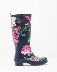 s muck boots uk best 25 muck boots uk ideas on muck boots for