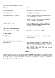 Resume Title Examples Customer Service by Kristi Hallam Mech Eit Resume Mobile 6049973478 Email