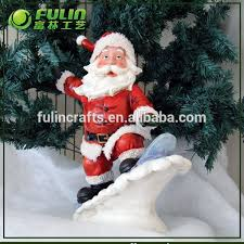 christmas sleigh christmas sleigh suppliers and manufacturers at