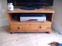 small sideboard beech small sideboard antique u2013 wood furniture