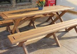 Replacement Glass Table Top For Patio Furniture by Table Exceptional Teak Patio Furniture Maintenance Fantastic