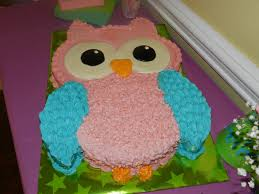 best 25 owl cupcake cake ideas on pinterest owl cupcakes