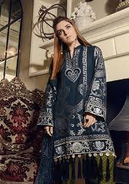 replica clothing b replica designer clothing online master replica clothing