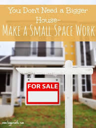 A Small House 535 Best Buy A House Images On Pinterest Saving Money Money