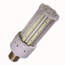 led replacement for 175 watt metal halide led light bulbs led