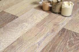 Floor Scratch Repair Scratches On Laminate Flooring Abundantlifestyle Club