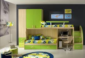 bathroom ideas for teenage girls home design bathroom likable beautiful bedroom designs for