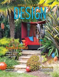 home garden design fall 2017 by mountain view voice issuu