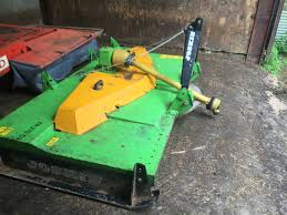 farm machinery sale llangurig friday 26th may 2017 farm